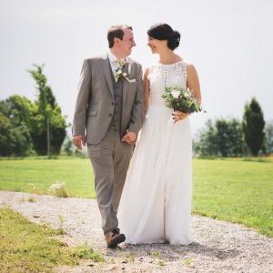 Hochzeit-Karin-und-Philipp-Paarfotos-014-klein