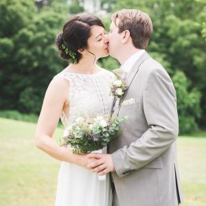 Hochzeit-Karin-und-Philipp-Paarfotos-023-klein