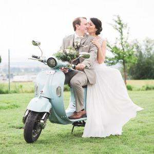 Hochzeit-Karin-und-Philipp-Paarfotos-073-klein