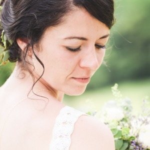 Hochzeit-Karin-und-Philipp-Paarfotos-087-klein
