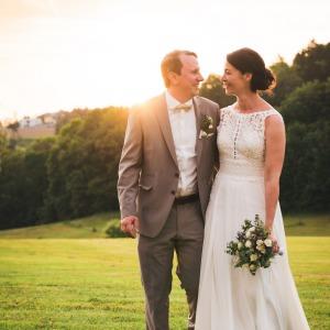 Hochzeit-Karin-und-Philipp-Paarfotos-119-klein
