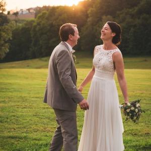 Hochzeit-Karin-und-Philipp-Paarfotos-121-klein