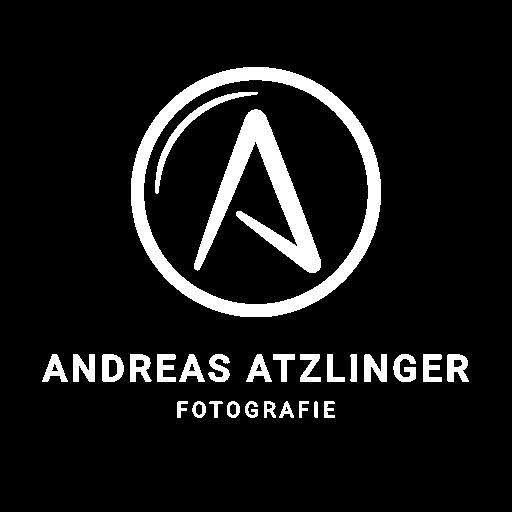 Andreas Atzlinger Fotografie